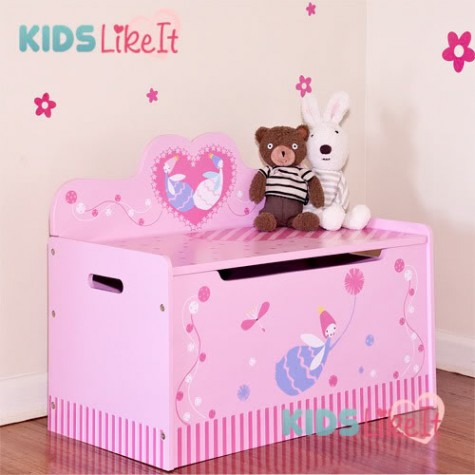 little girls furniture sweet pea baby direct. Black Bedroom Furniture Sets. Home Design Ideas