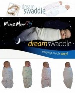 Dream Swaddle - »